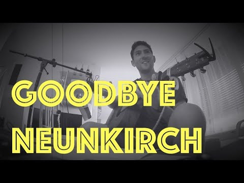 Goodbye_NEUNKIRCH