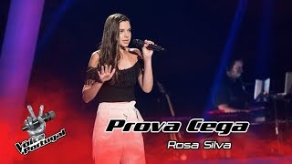 """Rosa Silva - """"One And Only"""" 
