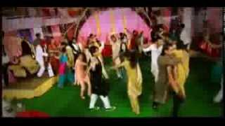 "punjabi new song 2014 ""GIDDHA"" official HD"