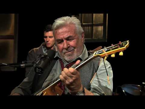 Jim Byrnes: The Power of the Blues trailer