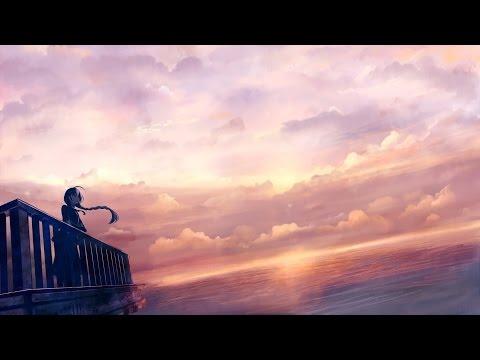 A Himitsu - In Love (feat. Nori)