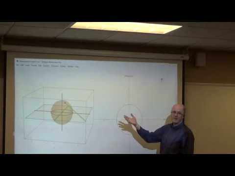 Intro Complex Analysis, Lec 7, Exponential & Reciprocal Maps, Domains, Derivative Limit Calculations