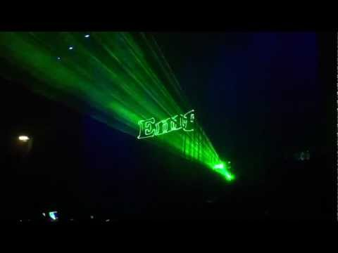 pulp - INTRO + DO YOU REMEMBER THE FIRST TIME? MEXICO 2012 mp3