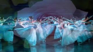 """ Romance Violin "" - Robert Schumann (Träumerei / Dreaming)"