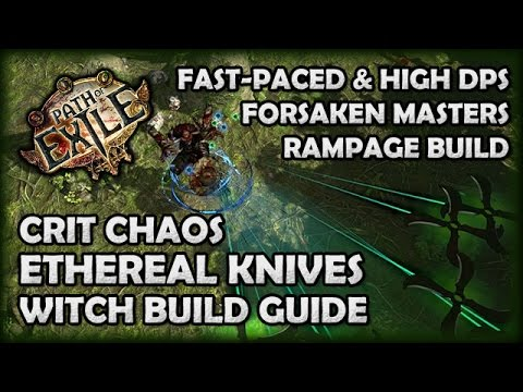 Chaos Witch Quelaag Solo (Melee Only) - Dark Souls Boss ... |Chaos Witch Melee Build