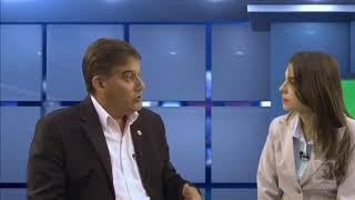Encontro Parlamentar - Vereador Zé Fernandes