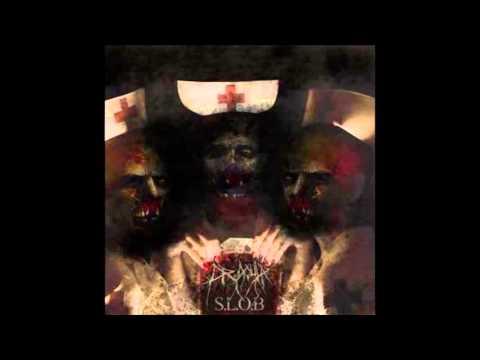 Dr  Acula-Silver Lipped Operator Of Bullshit (Full Album)