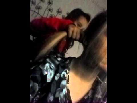 Hairstyles xxx thumbnail