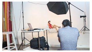 Video Shooting female model portfolio download MP3, 3GP, MP4, WEBM, AVI, FLV Agustus 2018