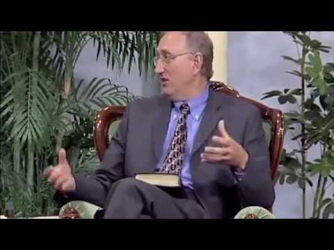 The Science Behind Biblical Clean & Unclean Foods. Professor Walter Veith