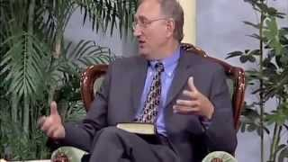 The Science Behind Biblical Clean & Unclean Foods. Professor Walter Veith