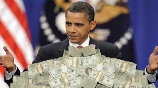 Obama LIED about payments to Iran HD