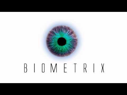 Fall Out Boy - This Ain't A Scene It's An Arms Race (Biometrix Remix) [FREE DOWNLOAD]