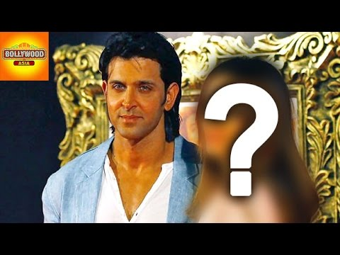 Hrithik Roshan Dating Pooja Hegde - Mohenjo Daro Promotions - Bollywood Gossip 2016 from YouTube · Duration:  1 minutes 15 seconds