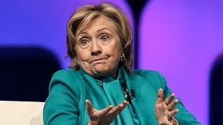 Hillary Puppets Smear Bernie Sanders
