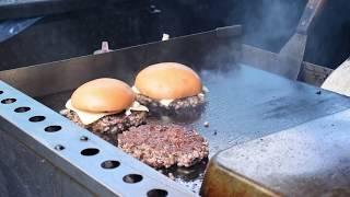 Meat Lover's London - 2 (Best street food) thumbnail