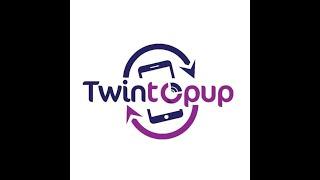 Tambah Modal Twin Topup Full  ,.daftar Ejen Topup .topup Dengan Whatsapp