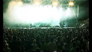 Voltaj - V8 LIVE - Iarna