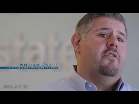 Business Professionals Use Software to Grow their Businesses | Blitz Sales Software