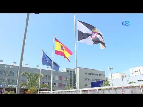 """La reunión entre CESM e INGESA ha sido """"una absoluta frustración"""""""