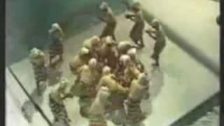 أوبريت مذكرات بحار1979 - البداية 2