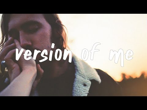 Sasha Sloan - Version Of Me (Lyric Video)