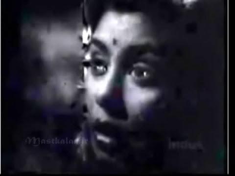 Tum na jane kis jahan me kho gaye.951- Lata -Sahir - S D Burman..a tribute