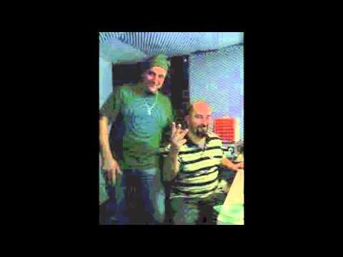 MARKONE & IL GENERALE feat NICO ROYALE - A STARE BENE (SOULOVE RECORDS)