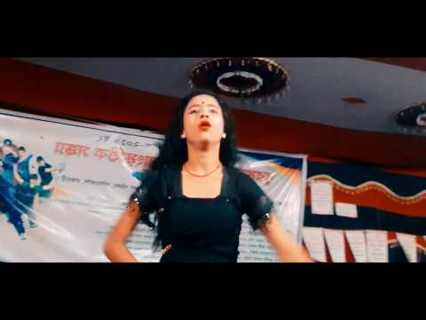 bangla-new-dance-video-ii-palpal-dance-by-prity-ii-faridpur-dance-company