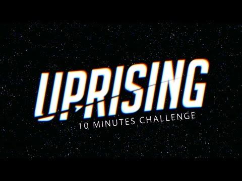 10 Minutes Challenge - Episode #2: Clevt