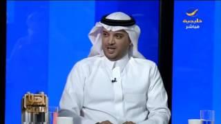 الأمير سعود: وزارة الإسكان قامت بالتخطيط والتسنيق مع جميع الجهات المختصة قبل بداية الحملة ..