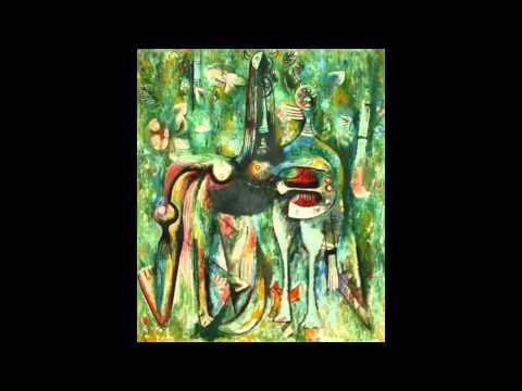 Ravel - String Quartet in F - IV. Vif et agité (Belcea Quartet)