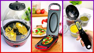 Smart Appliances, 😍 Kitchen Utensils For Every Home P(132) Kitchen Gadgets 2021🔥🍉[Makeup & Beauty]🍉🔥