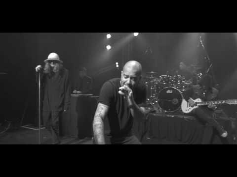8ky - Underdog ft. Lama