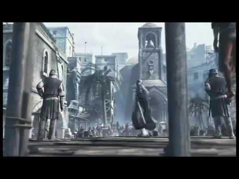 Assassins Creed Enae Volare Extended Versión