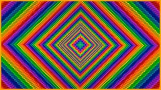 EL MAPA MÁS DESCARGADO DE MINECRAFT 2