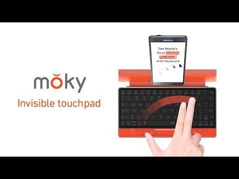 moky - Indiegogo (full version)