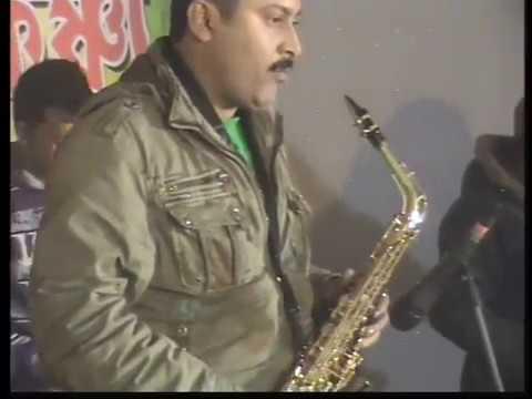 Chirodini Tumi Je Aamar  Deep Chattopadhyay_Ph: 9733296886