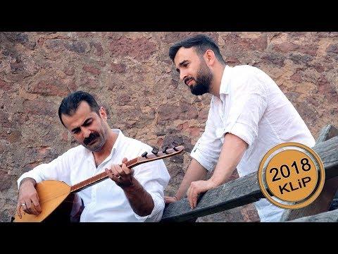 Erkan Korkmaz & Hasan (Grup Yardıl) ''Sen Sebep Oldun'' Klip 2018 !!!