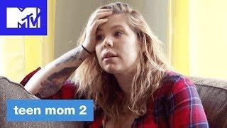 'Kailyn's Pregnancy is High-Risk' Deleted Scene | Teen Mom 2 (Season 8) | MTV