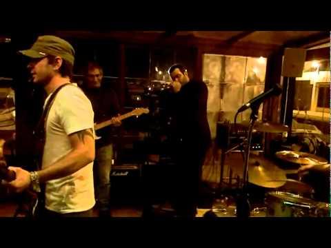 "Rocks/N ""Radiohead - Creep"" (La Pinta 26.03.2011)"