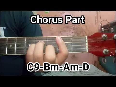 Baixar how to play harana on guitar - Download how to play harana on ...