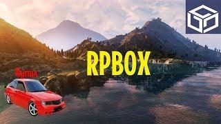 RPBOX|Купил ВАЗ 2112 КУПЕ.