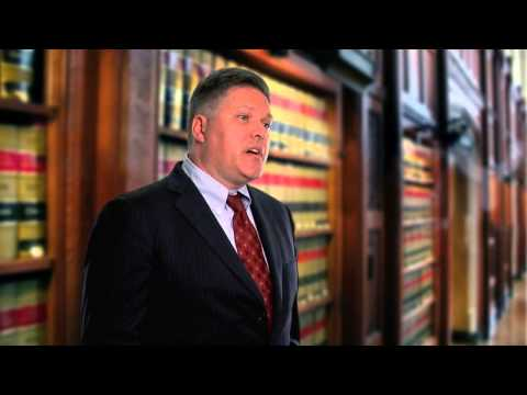 Washington DC Tax Lawyer - Thorn Law Group - Offshore Account Reporting