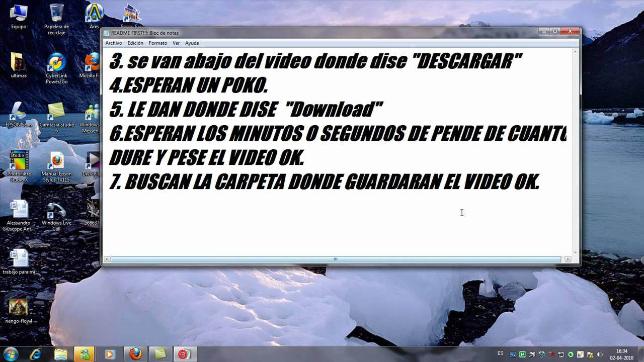 Aplicaciones Like Cortador de Videos MP4