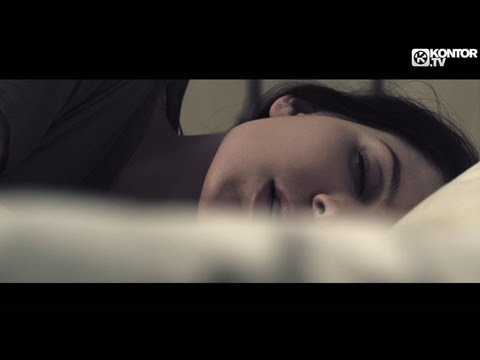 Kaskade feat. Skylar Grey - Room For Happiness (Official Video HD)