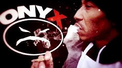 Onyx ft A$AP Ferg & Sean Price - We Don't F***n Care (Prod by Snowgoons)