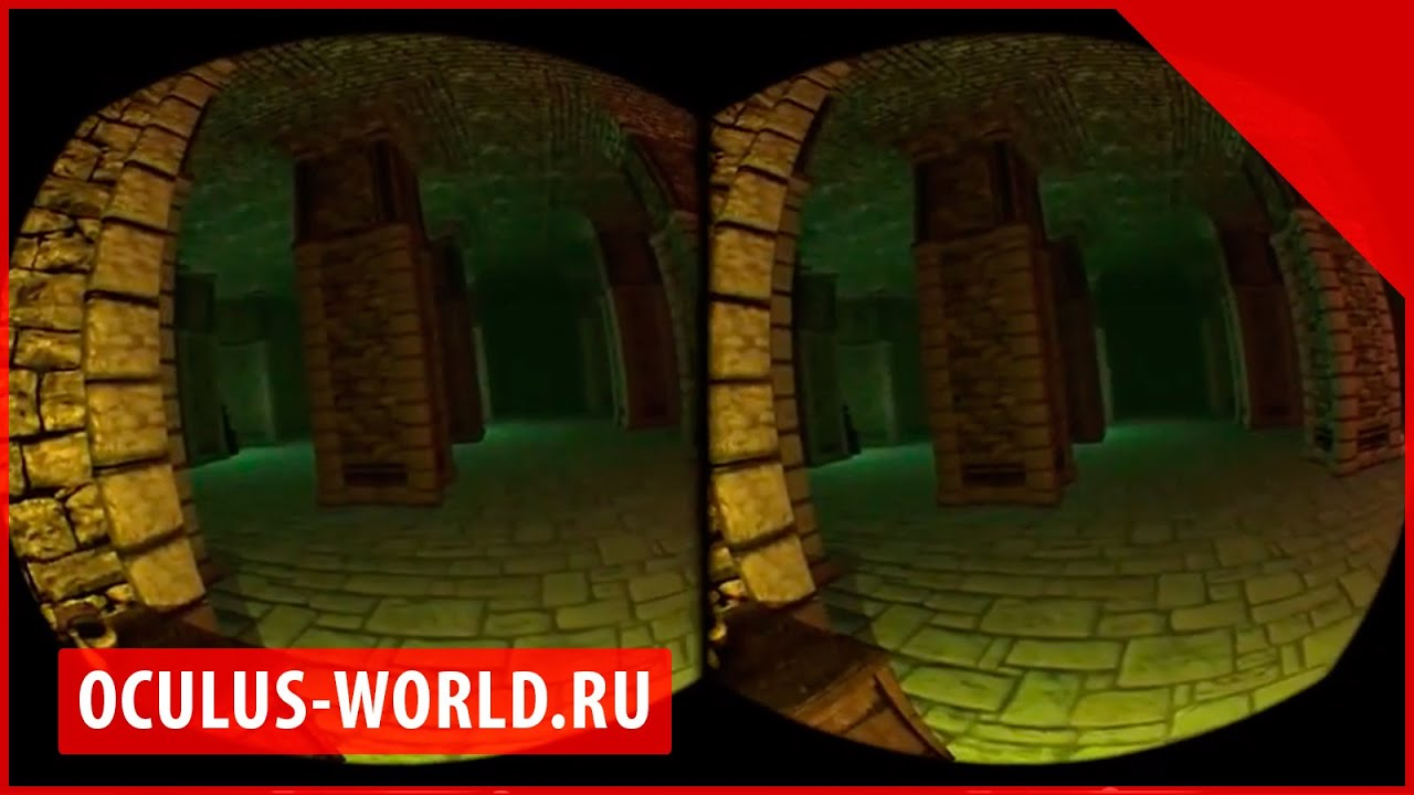 Космоклуб детская игровая комната ТРК КомсоМОЛЛ - YouTube