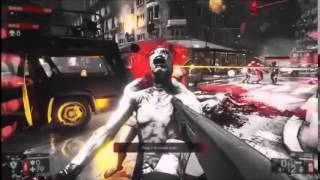 Killing floor 2 Montage - This I know