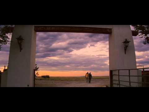 2 Guns (2013) Ending Scene HD!